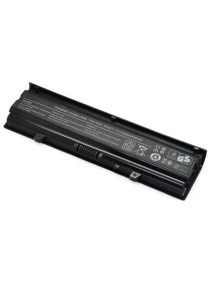 [OEM] 6nature Battery Dell Inspiron N4020