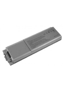 [OEM] 6nature Battery Dell Latitude Inspiron 8600