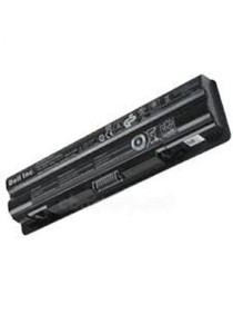 [OEM] 6nature Battery for Dell XPS L702X