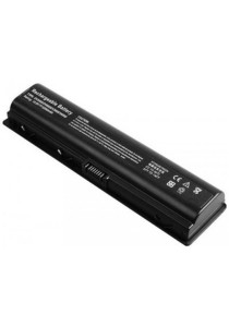 [OEM] 6nature Battery HP Pavilion DV1042QV