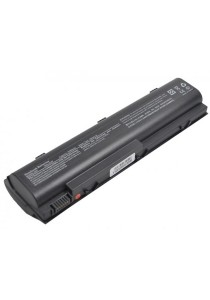 [OEM] 6nature Battery HP Pavilion DV1501EA