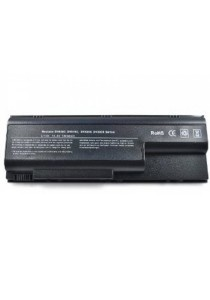 [OEM] 6nature Battery HP Pavilion DV8300