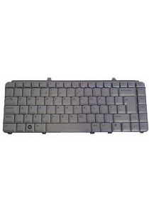 6nature Dell Inspiron 1400 Keyboard (Black)