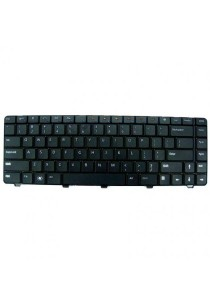 6nature Dell Inspiron 1464 Keyboard