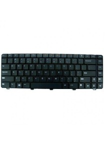 6nature Dell Inspiron N4010 Keyboard