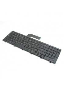 6nature Dell Inspiron N5010 Keyboard