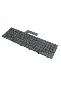 6nature Dell Inspiron N5110 Keyboard