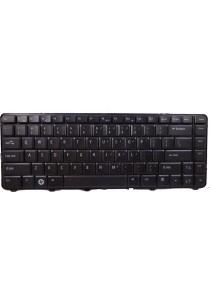 6nature Dell Studio 1510 Keyboard