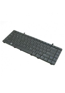 6nature Dell Vostro 1014 Keyboard