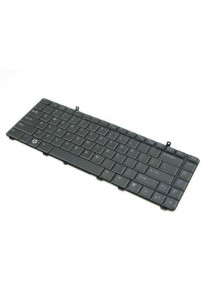 6nature Dell Vostro 1200 Keyboard