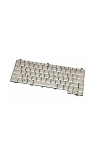 6nature Dell XPS M1210 Keyboard