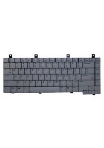 6nature HP M2000 Keyboard