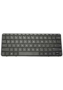 6nature HP Mini 110-1000 Keyboard