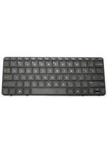 6nature HP Mini 110-3000 Keyboard