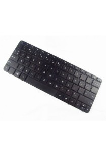 6nature HP Mini 210-1000 Keyboard