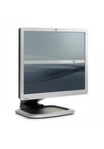 """(Refurbished) HP L1950G 19"""" LCD Monitor"""