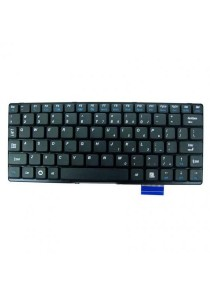 6nature Lenovo S10 Keyboard