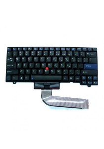 6nature Lenovo Thinkpad SL410 Keyboard