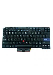 6nature Lenovo Thinkpad T410 Keyboard