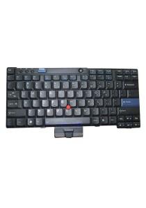 6nature Lenovo Thinkpad X100E Keyboard