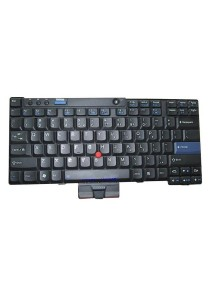 6nature Lenovo X201 Keyboard