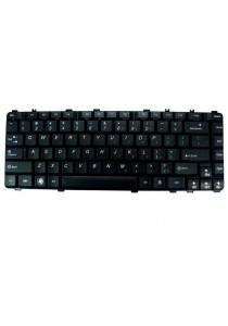 6nature Lenovo Y450 Keyboard