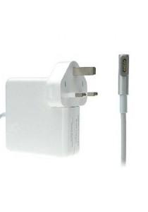 [OEM] 6nature Adapter Apple Macbook Pro MB986LL/A