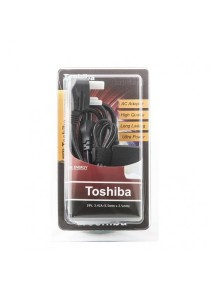 [OEM] 6nature Toshiba 19V 3.42A AC Adapter
