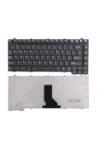 6nature Toshiba Satellite M100 Keyboard