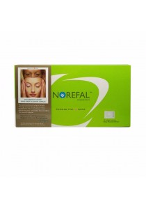 Norefal Swiss Extraits Placental 30/Bx