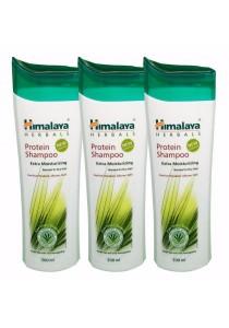 Himalaya Protein Shampoo Extra Moisturizing 200ml