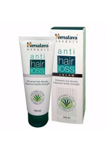 HIMALAYA Anti Hair Loss Cream 100ml