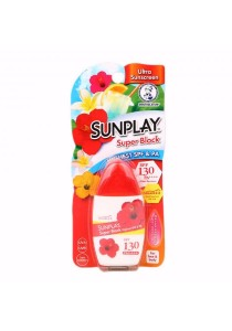 SUNPLAY Ultra Shield SPF 130 35g