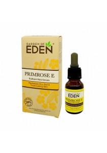 GARDEN OF EDEN Primrose E Serum 15ml