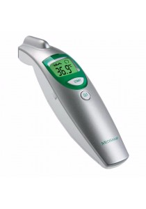 MEDISANA Nct Ftn Infrared Clinical Thermometer