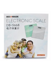 Bestmade Electronic Scale