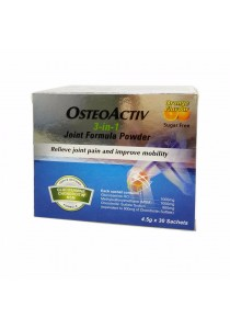 Osteoactiv 3-in-1 Joint Formula Powder 30s