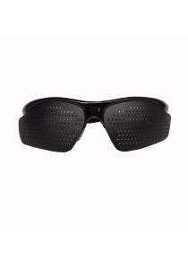 Natural Vision Therapy Polarized 4-in-1 Size (U)