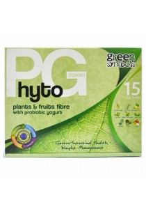 PHYTO-GUARD 12g Pack of 15
