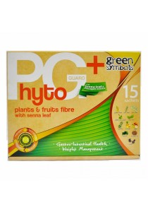 PHYTO-GUARD Plus 12g Pack of 15