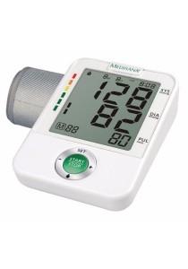 MEDISANA Bu A50 Upper Arm Blood Pressure
