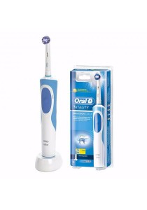 BRAUN OB D12 Vitality Precision Clean