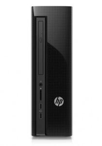 HP Slim Line 450-030D Desktop (M1R24AA#UUF)