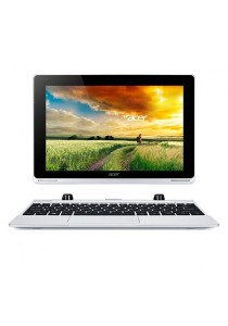 "Acer Aspire SW5-012-15LN 10.1"" Intel Atom Z3735F 2GB Notebook - Midnight Black"