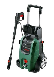 Bosch AQT4213 High Pressure Cleaner 130BAR 1900W