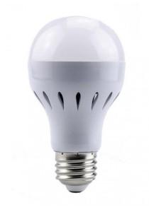 LumiLaz E26 3.5W 270lm LED Light Bulb Energy Saving Warm Light Color [Local Supplier]