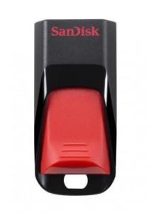 SanDisk Cruzer Edge 16GB USB Flash Drive