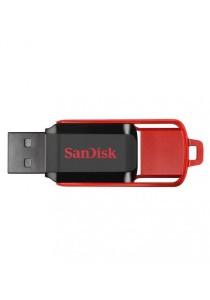 SanDisk Cruzer Switch 16GB USB Flash Drive