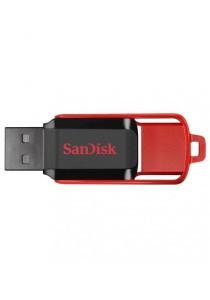 SanDisk Cruzer Switch 32GB USB Flash Drive