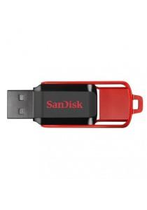 SanDisk Cruzer Switch 64GB USB Flash Drive